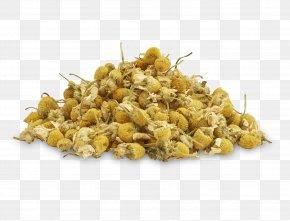 Tea - Tea Vegetarian Cuisine Twinings Chamomile Food PNG
