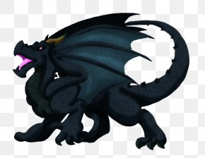 Dragon - Dragon Fire DeviantArt Game Writer PNG