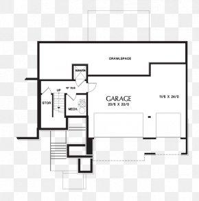 Design - Floor Plan Paper Product Design Furniture PNG