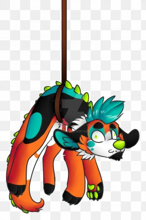 Hang In There - Horse Television Show Fursuit Clip Art PNG