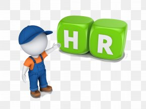 Business - Human Resource Management Business Clip Art PNG