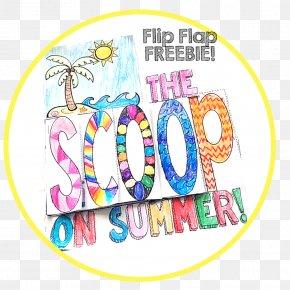 End Of Summer Sale - Teacher Third Grade School Writing Reading PNG