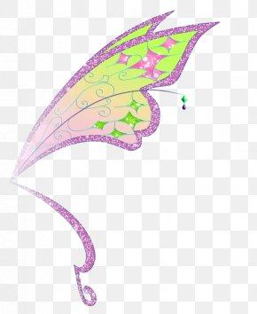 Winx Power Show - Tecna Bloom Winx Club: Believix In You Flora Musa PNG