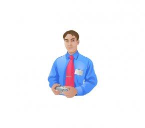 Adviser Cliparts - Adviser Consultant Clip Art PNG