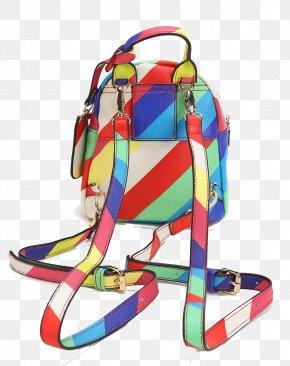 Backpack - Backpack Gratis Bag PNG