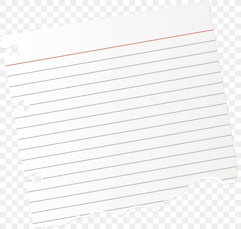 Document Text White Pattern, PNG, 3625x3448px, Paper, Area, Document, Material, Paper Product Download Free