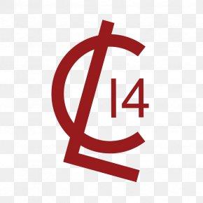Symbol - Symbol Logo C-Lark PNG
