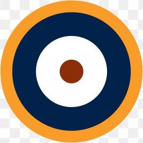 Aeroplane - Avro Lancaster Thumbnail PNG