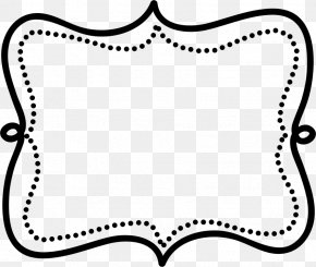 BORDAS - Borders And Frames Child Pre-school Picture Frames Clip Art PNG