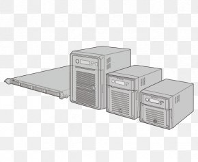 Manual Cover - Product Manuals Data Storage Replication Computer Servers Backup PNG