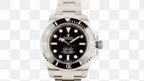 Rolex - Rolex Submariner Rolex Datejust Supreme Watch PNG
