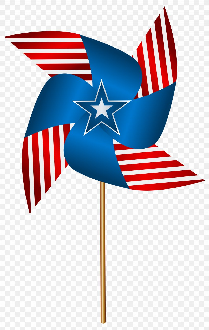 Flag Of The United States Clip Art, PNG, 5077x8000px, United States, Animation, Color, Flag, Flag Of The United States Download Free
