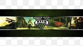 Grand Theft Auto 5 - Grand Theft Auto V Grand Theft Auto: San Andreas Grand Theft Auto: Vice City Video Game Desktop Wallpaper PNG