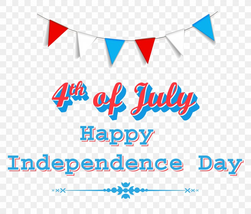Independence Day Clip Art, PNG, 3340x2849px, United States, Area, Blog, Blue, Brand Download Free