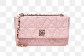 Ruikeduosi Pink Ribbon Bag - Pink Ribbon Designer PNG