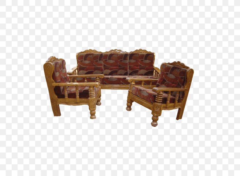 Table Couch Furniture Chair Wood, PNG, 600x600px, Table, Chair, Couch, Cushion, Dining Room Download Free