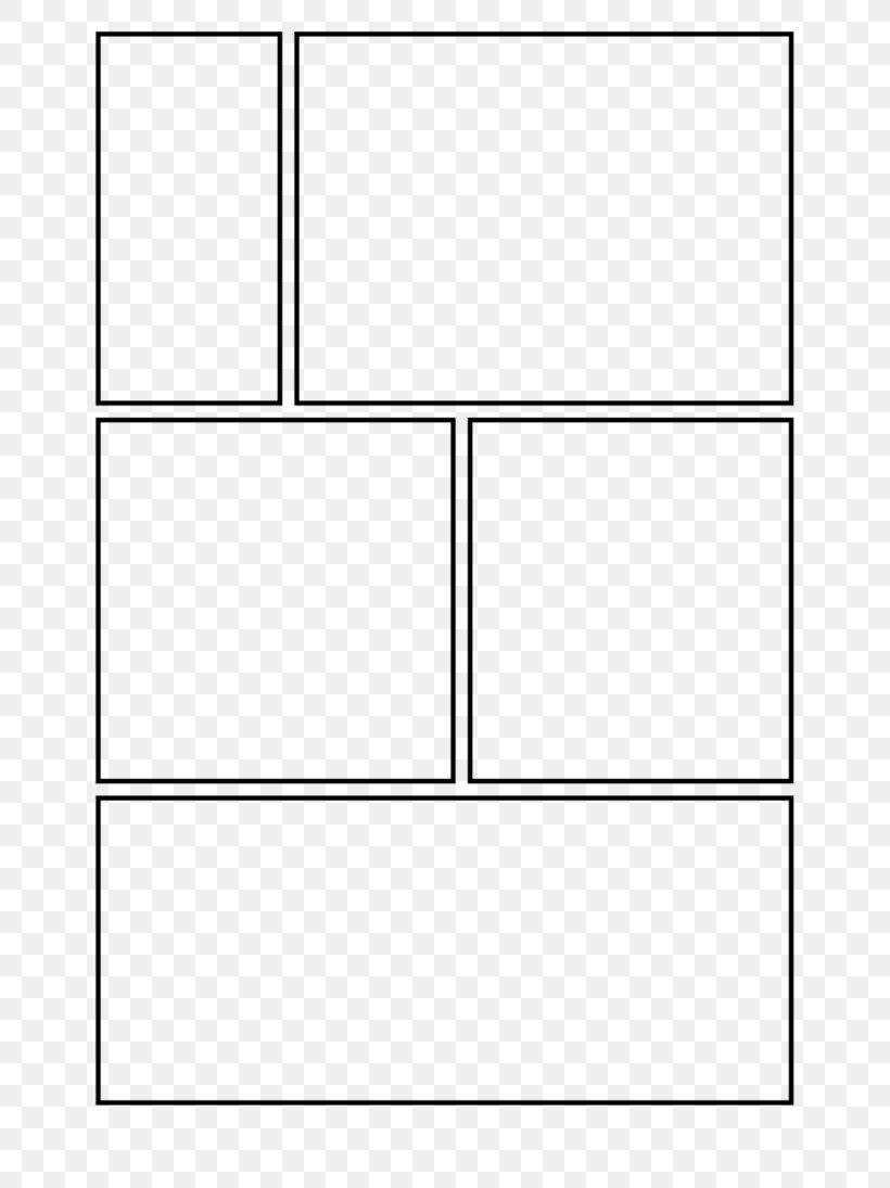 comic strip template on word  EDB5 Comic Book Template Word | Wiring Library