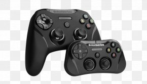 Controller - Xbox One Controller Game Controllers Resident Evil 7: Biohazard PlayStation 3 PNG