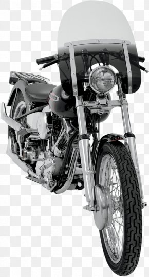 Car - Exhaust System Motorcycle Accessories Car Harley-Davidson PNG
