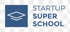Startup - National Secondary School Middle School Asbell Elementary School Summer School PNG