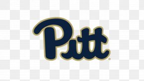 Pittsburgh Panthers Football University Of Pittsburgh Pittsburgh Panthers Baseball Pittsburgh Panthers Men's Basketball Pittsburgh Panthers Women's Basketball PNG