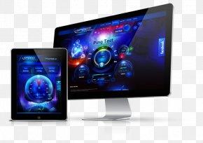 Speed Meter - Speedtest.net Computer Monitors Android Internet Computer Hardware PNG