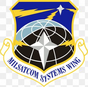 Military Satellite - Vandenberg Air Force Base 30th Space Wing 50th Space Wing United States Air Force PNG