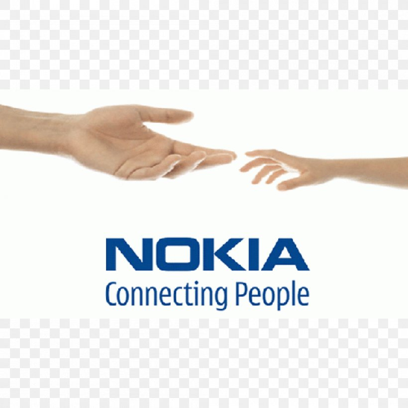 Nokia Phone Series Nokia Lumia 1020 Logo Desktop Wallpaper Png 1000x1000px Nokia Arm Brand Finger Hand
