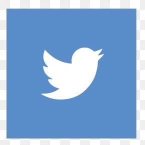 Social Media - Social Media Facebook, Inc. LinkedIn Like Button PNG