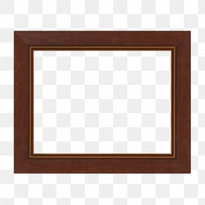 Wood Board - Picture Frames Interior Design Services Clip Art PNG