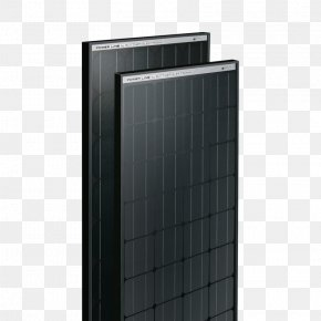 Panels Lines - Solar Panels Solar Cell Electricity Nominal Power Maximum Power Point Tracking PNG
