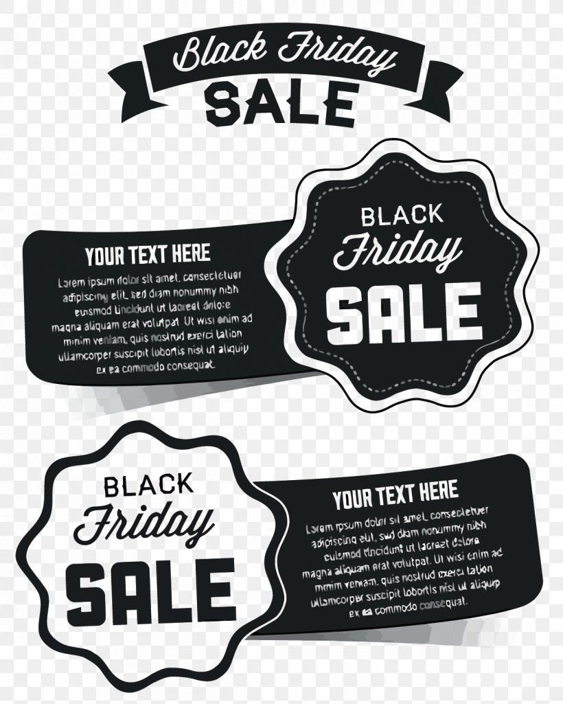 Black Friday Sale, PNG, 1200x1500px, Black Friday, Brand, Discounts And Allowances, Label, Logo Download Free