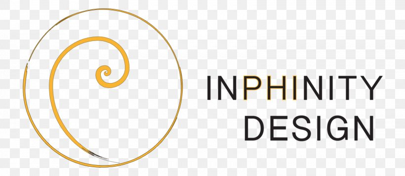 Motion Graphic Design Logo, PNG, 1599x695px, Motion Graphic Design, Brand, Business, Corporate Identity, Designer Download Free