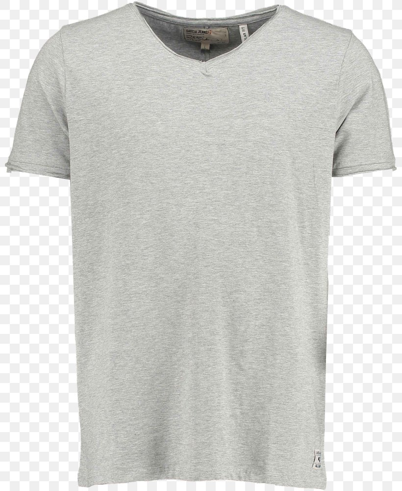 T-shirt Hoodie Sleeve Clothing Rozetka, PNG, 803x1000px, Tshirt, Active Shirt, Clothing, Coat, Grey Download Free