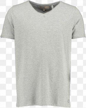 T-shirt - T-shirt Hoodie Sleeve Clothing Rozetka PNG