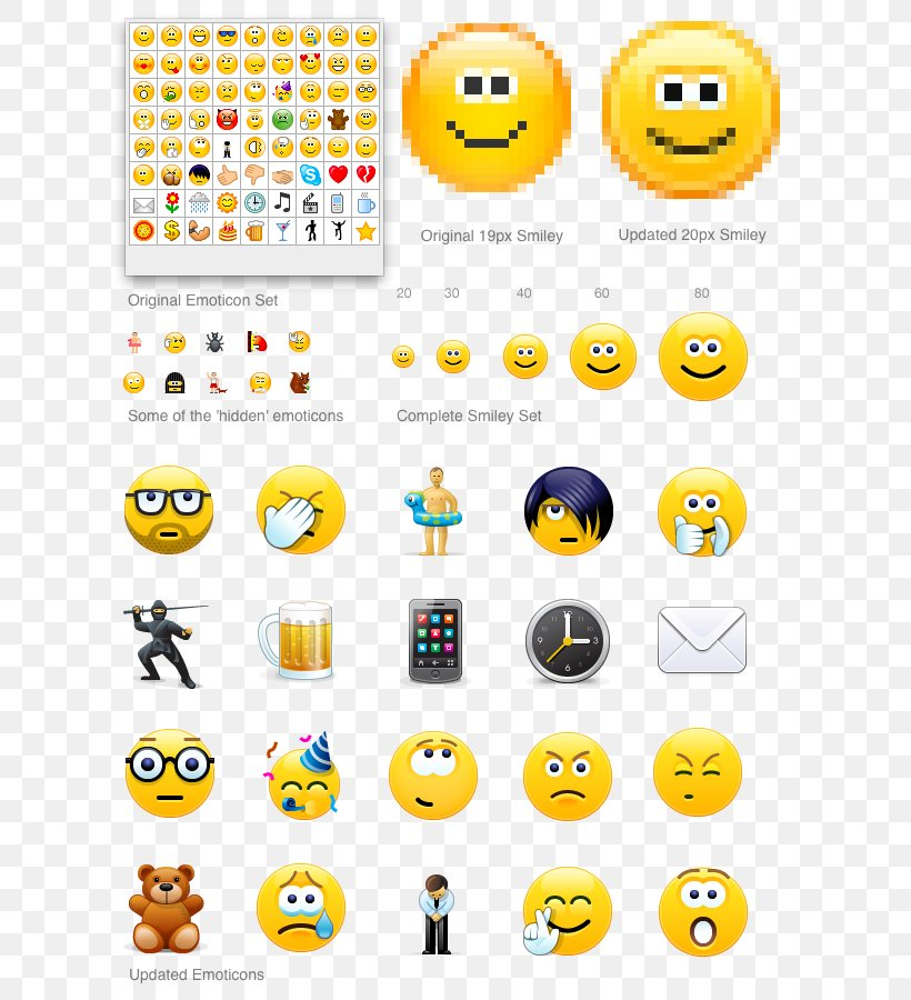 Emoticon Skype Smiley Emoji Png 647x900px Emoticon Emoji Facebook Messenger Facepalm Happiness Download Free