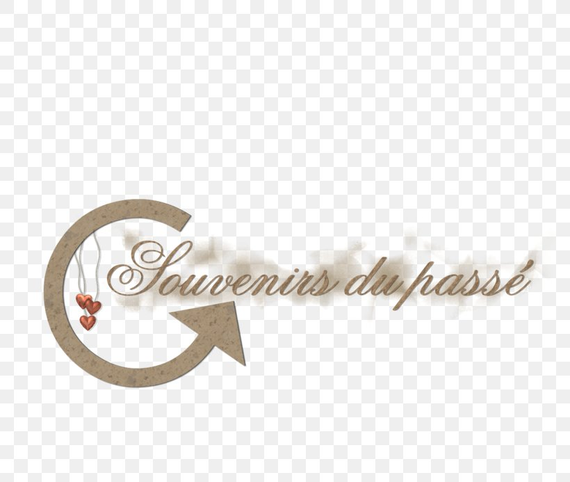 Logo Brand Font, PNG, 800x693px, Logo, Brand, Brown, Text Download Free
