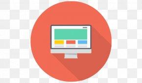 Web Design - Web Development Web Design Web Page Icon Design PNG