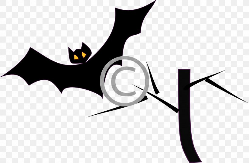 Bat YouTube Clip Art, PNG, 1920x1256px, Bat, Black And White, Cat, Cat Like Mammal, Document Download Free
