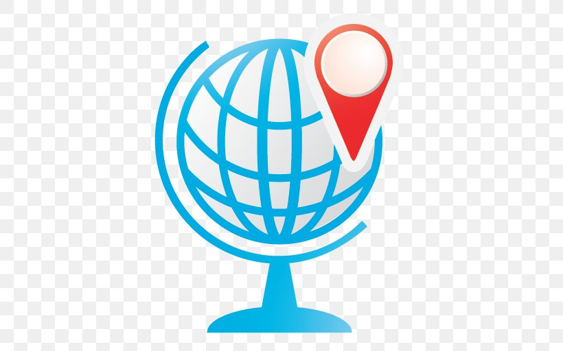 Digital Marketing Local Search Search Engine Optimization, PNG, 512x512px, Digital Marketing, Area, Ball, Conversion Marketing, Keyword Research Download Free