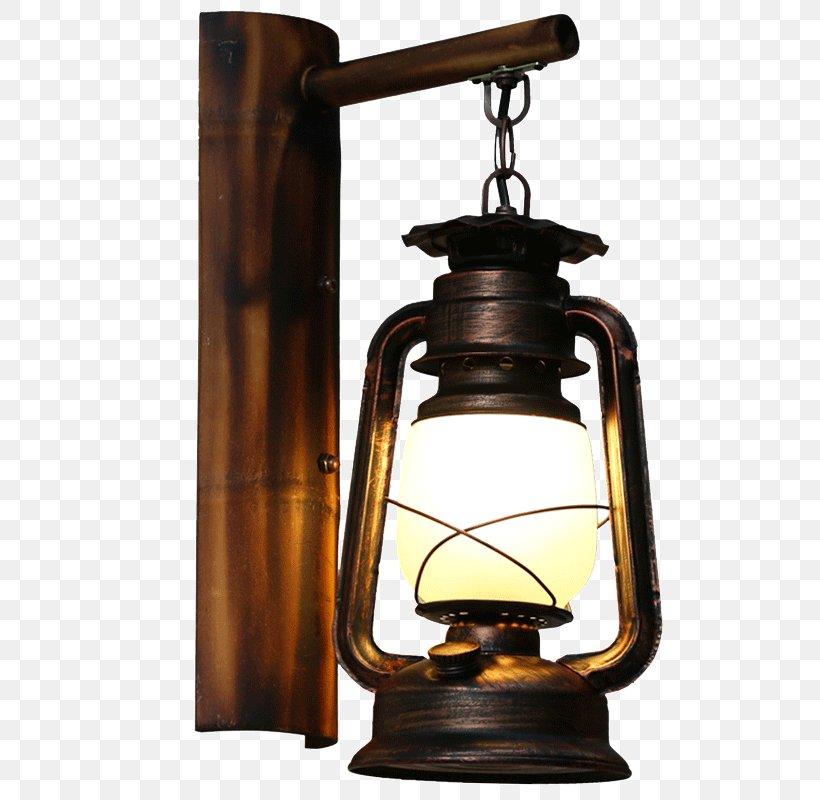 Light Lamp Kerosene Lamp LanternPNG800x800pxLightCandle Light Kerosene Light LanternPNG800x800pxLightCandle Lamp Kerosene LanternPNG800x800pxLightCandle Kerosene Light vnwO0m8N
