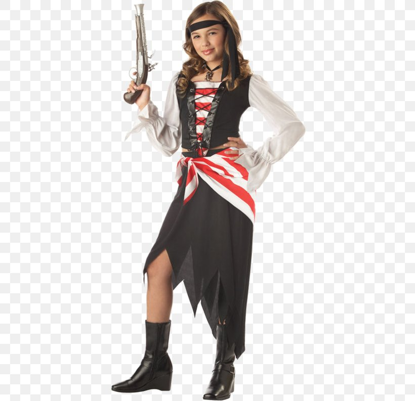 Halloween Costume Piracy Clothing Skirt, PNG, 500x793px, Costume, Boy, Buccaneer, Child, Clothing Download Free