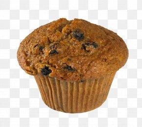 Muffin - Muffin Bakery Cupcake Bran Bread PNG