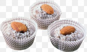 Biscuit - Muffin Praline Cake Candy Chocolate PNG