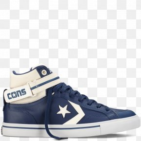 Yellow Converse Shoes For Women Outfit - Sports Shoes Chuck Taylor All-Stars Converse High-top PNG