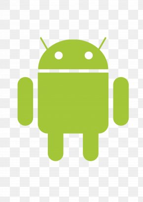 Android - Android Handheld Devices PNG