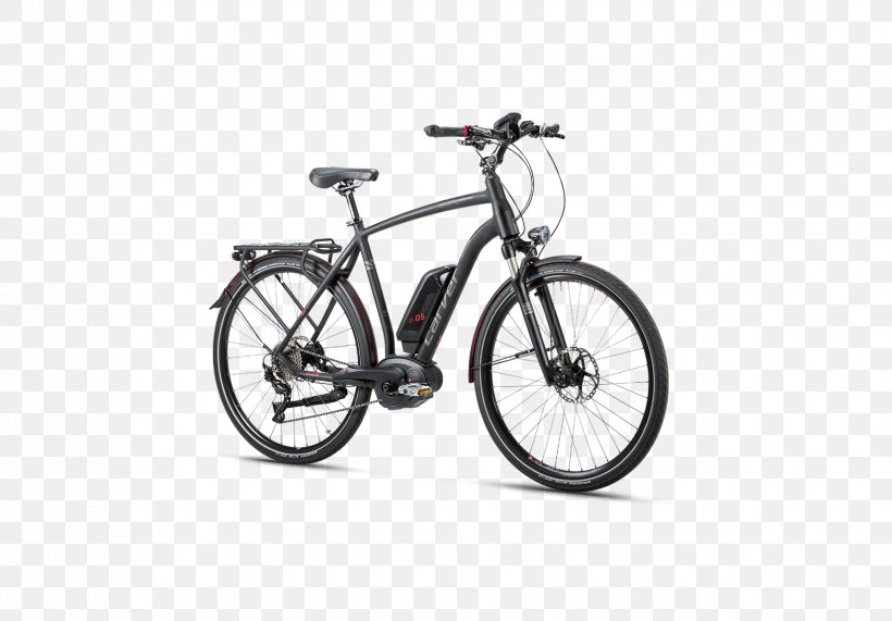 Electric Bikes Trek Bikes >> Electric Bicycle Giant Bicycles Trek Bicycle Corporation