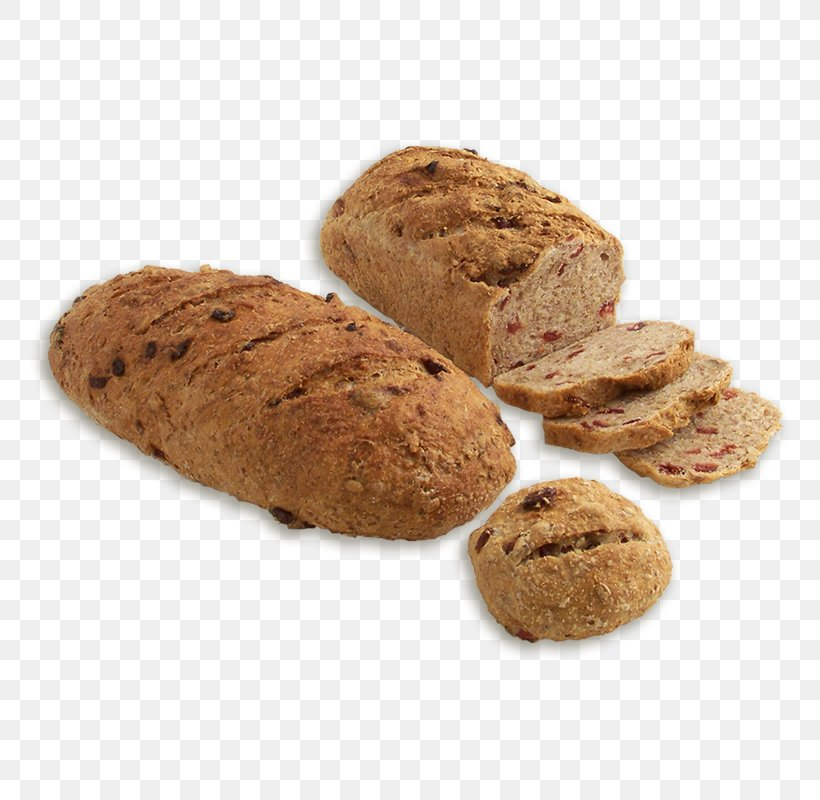Rye Bread Garlic Bread Breadsmith Multigrain Bread, PNG, 800x800px, Rye Bread, Baked Goods, Biscotti, Biscuits, Bread Download Free