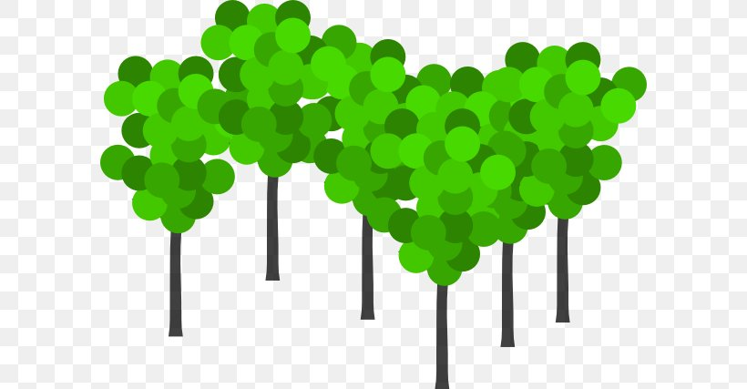 Clip Art Tree Vector Graphics Spruce Openclipart Png 600x427px Tree Branch Cartoon Evergreen Grass Download Free I'm a graphic artist / illustrator and i'm available for commissions, check more info below. favpng com