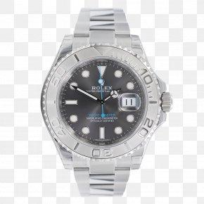 Rolex - Rolex Datejust Rolex Submariner Rolex Daytona Rolex GMT Master II PNG